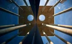 S P Setia HQ -Architechture 04