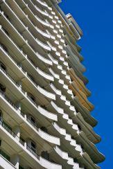 Armanee Terrace (2)x400