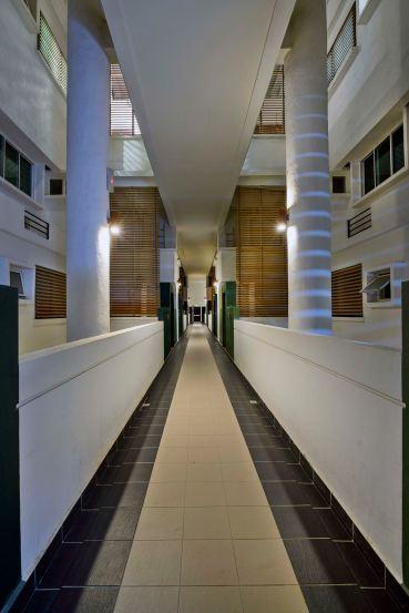 Armanee Terrace (9)x400