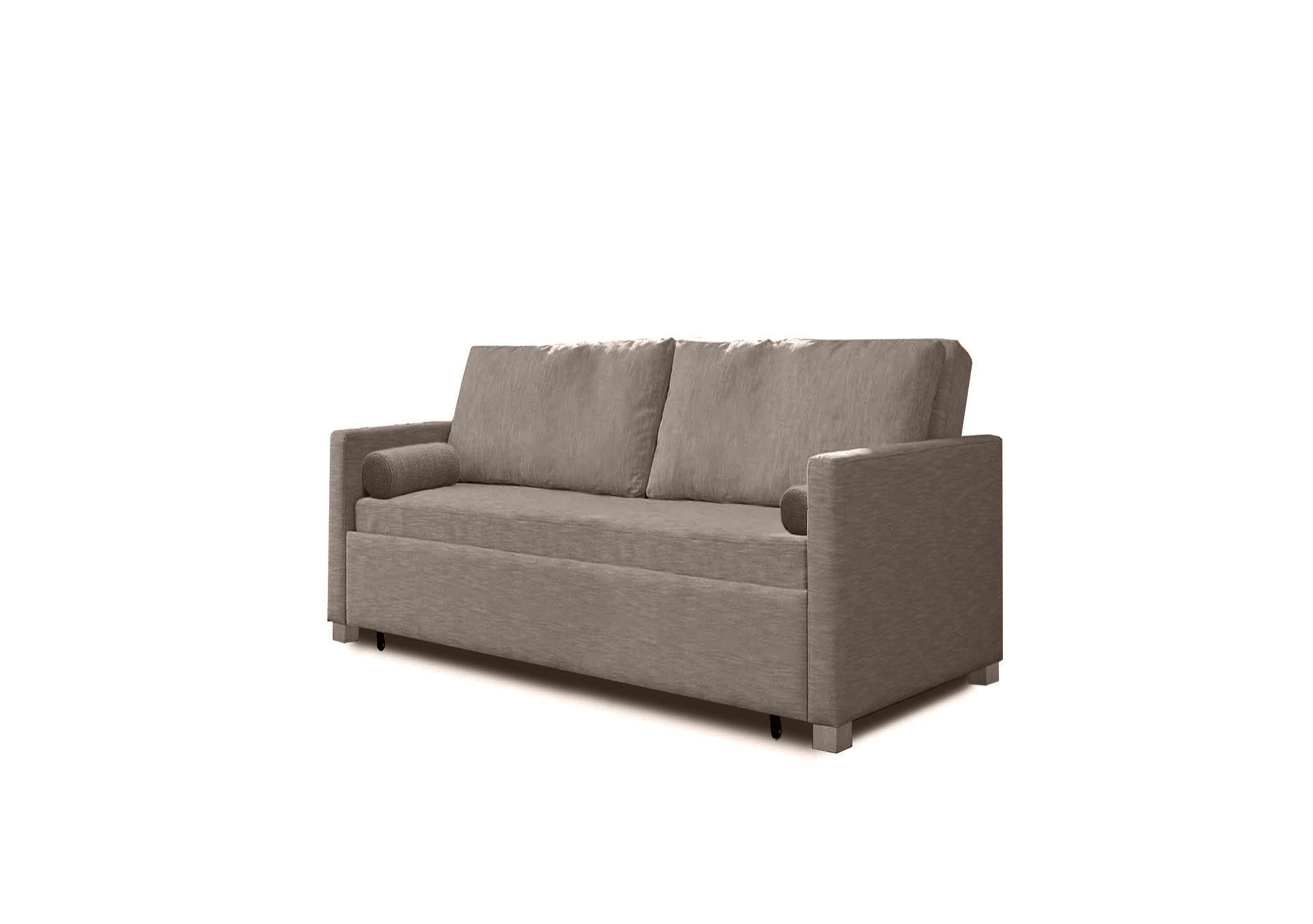 66 inch wide sofa beds las vegas nv harmony  queen size memory foam bed