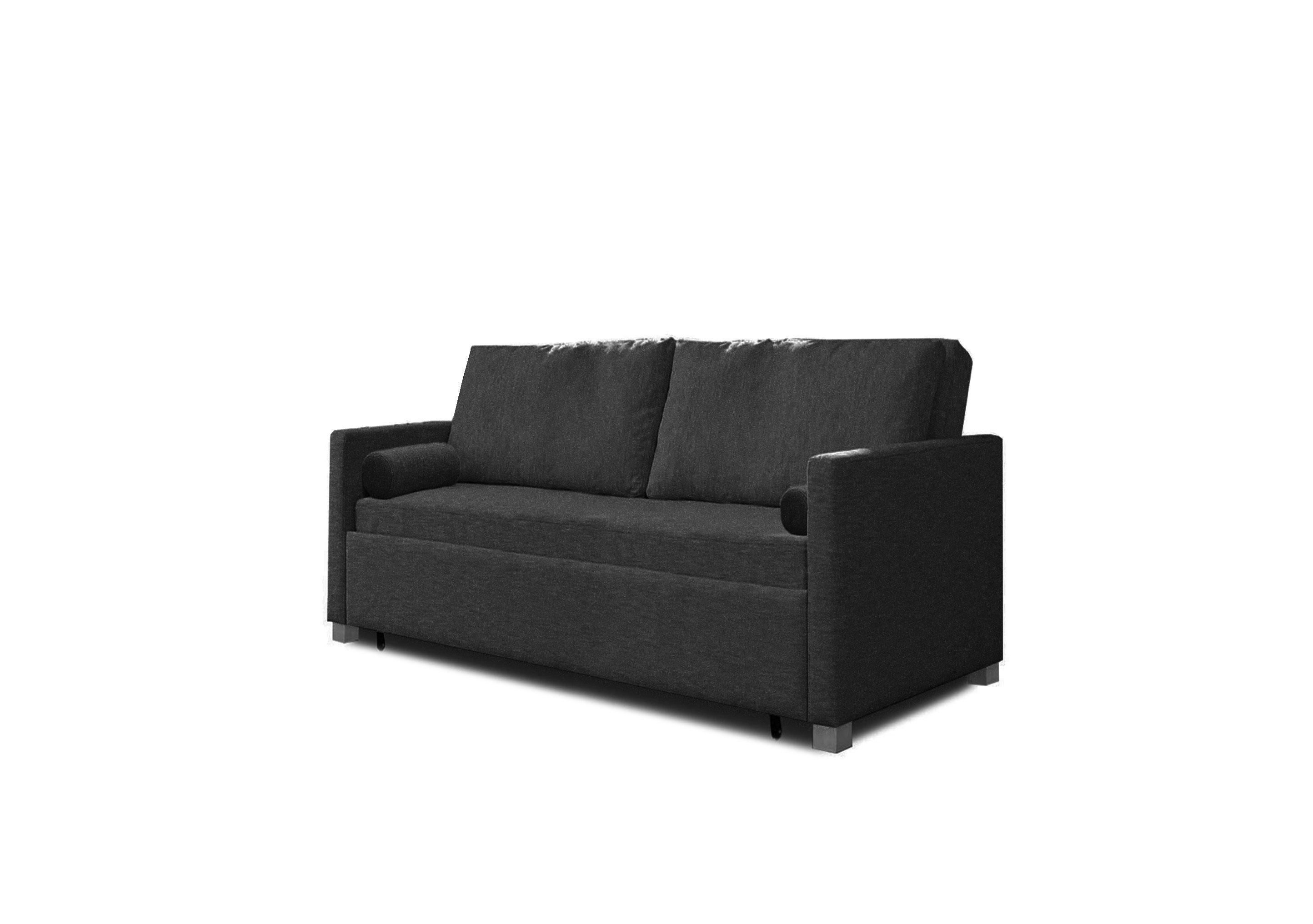 queen sleeper sofa memory foam mattress houston futon bed harmony  size
