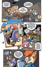 Sonic_259-5