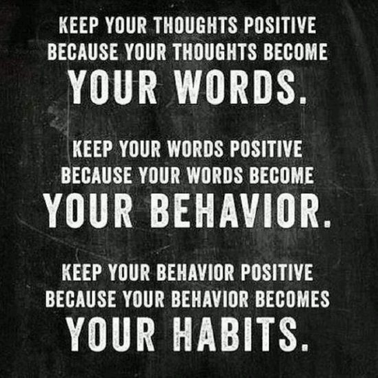Image result for positive habits