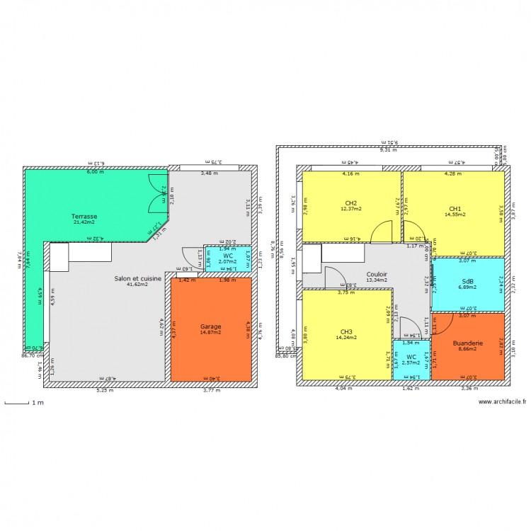 Plan cuisine en ligne marvelous logiciel cuisine 3d leroy for Logiciel de conception de cuisine 3d
