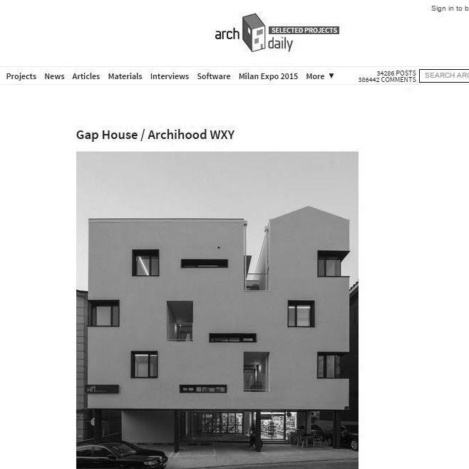 archdaily_GAP house