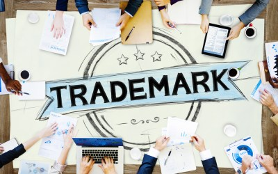 Trademark Registration Cost