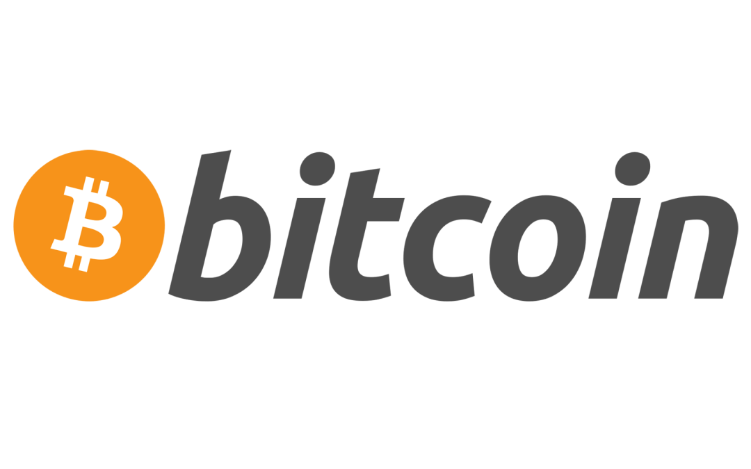 Bitcoin Payments now accepted
