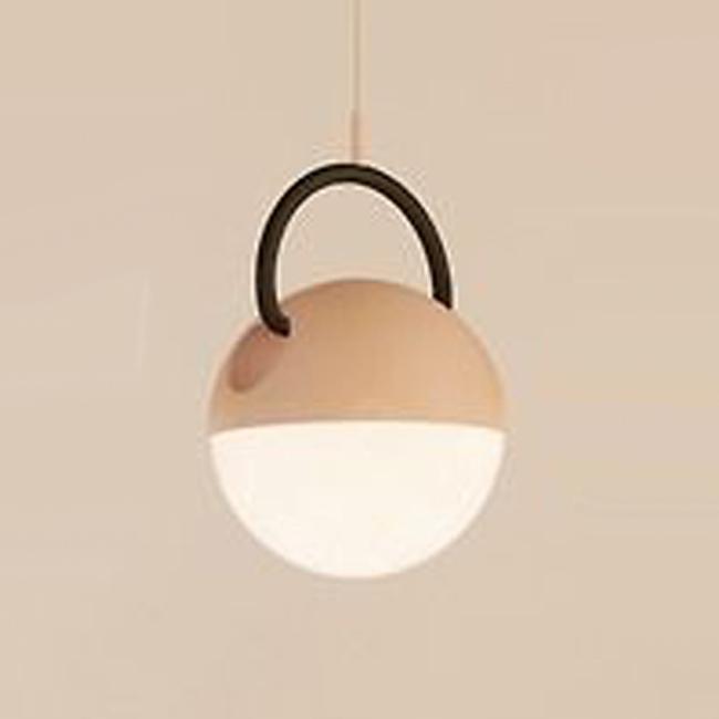 phx lighting