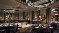 Ritz Carlton Naples | Archiluce International