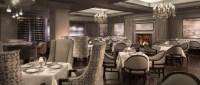 Ritz Carlton Naples   Archiluce International