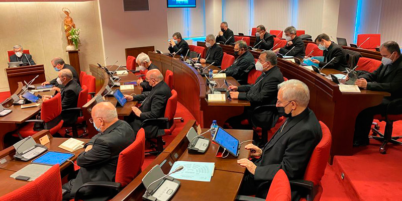 Plenaria CEE ab21 800x400 6
