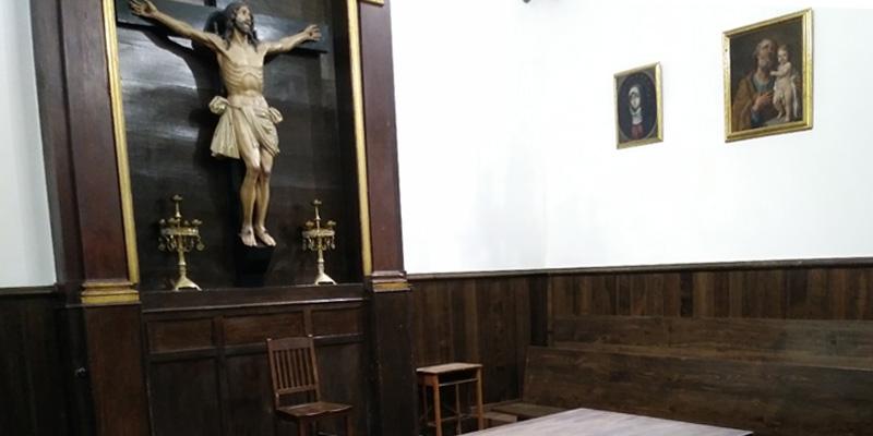 Parroquia san Jose 1 mar21 800x400 4