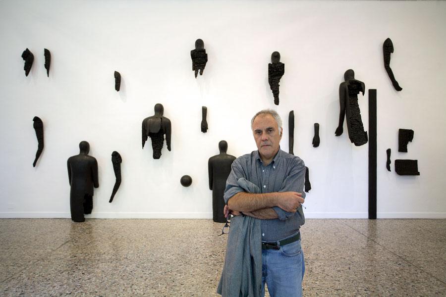 Paladino  Ravello