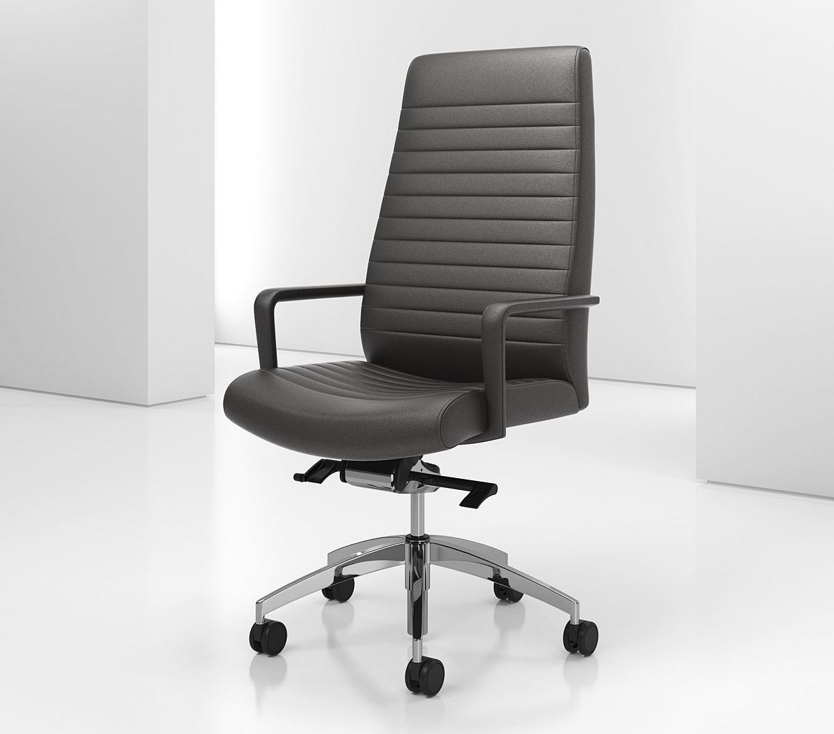 office chair kelowna pc gaming chairs projects  archimed studio
