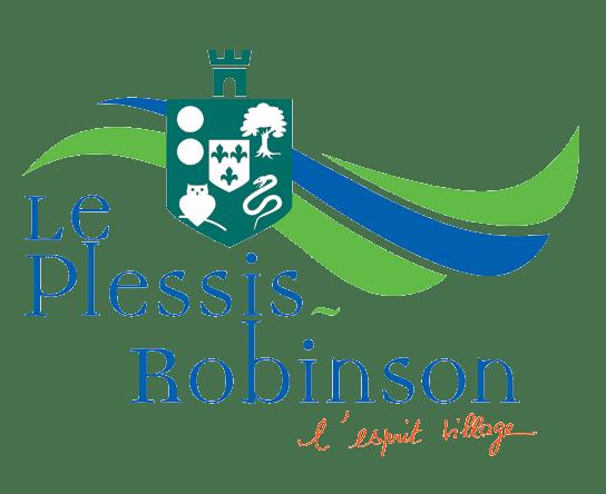 Référence Plessis Robinson
