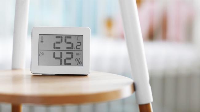 Umidità In Casa Cause Rimedi Prevenzione Guida Definitiva
