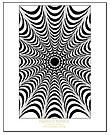 Moirés patterns 2