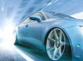 automotive e motorsport