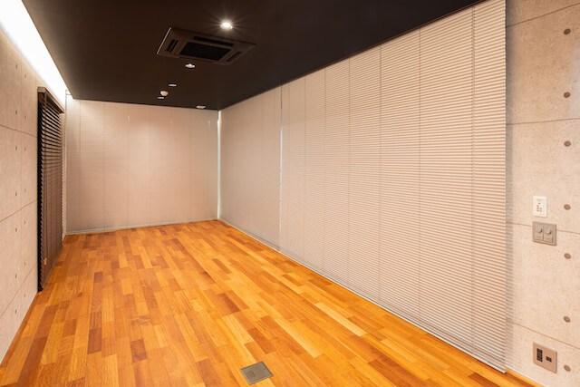 No.113武蔵野市-リノベーション 大会議室2の画像