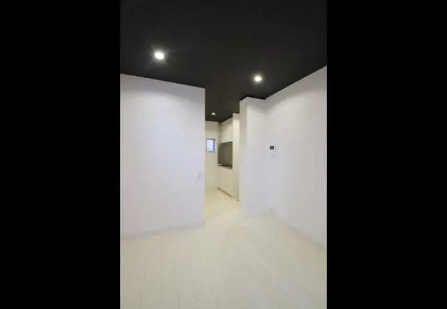 2.所沢市店舗併用賃貸住宅の室内4