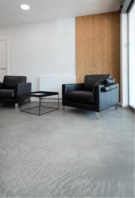 モールテックス|床の画像