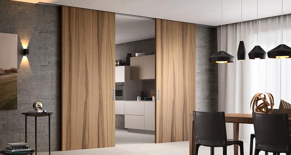 elegant porte per interni idee e ispirazioni prodotti with