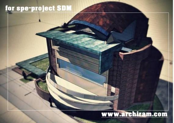 design studi di architettura milano