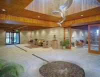 Holy Family Shrine by BCDM Architects