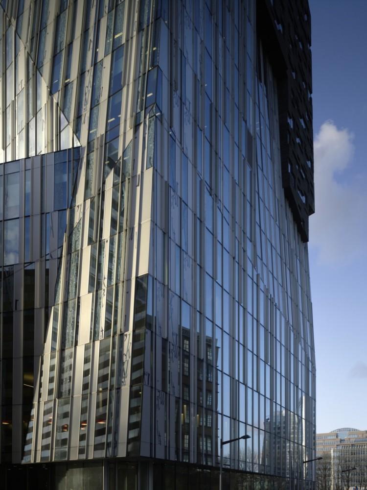 building a sofa leather cushion refills erick van egeraat office tower