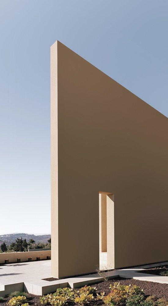 c shaped sofa designs martha stewart and loveseat abu samra house by symbiosis