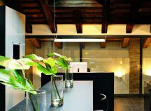 The Italian Headquarter of Hangar Design Group