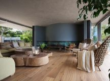Beachyhead by SAOTA - Archiscene - Your Daily Architecture ...