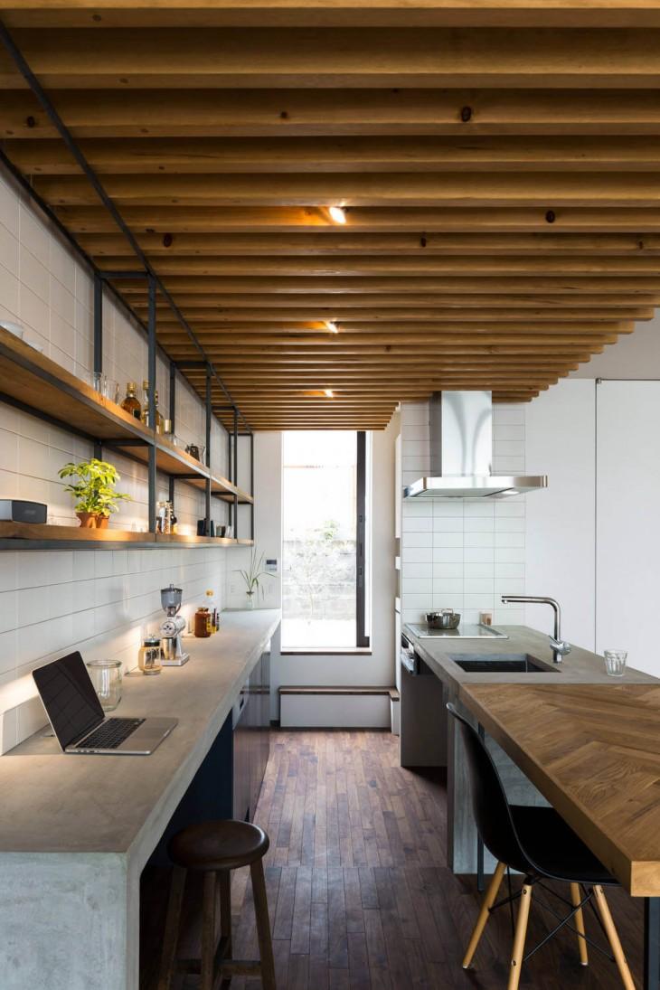 Apartment Interior Design Books