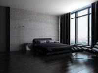 High-tech Apartment in St. Petersburg by AlexLoft ...
