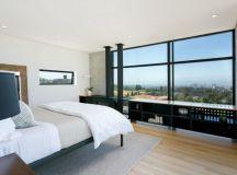 Upper Rockridge Residence by AAA Architecture - Archiscene