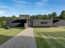 ARCHISCENE - DAILY ARCHITECTURE AND DESIGN DESTINATION