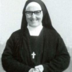 Madre Belén