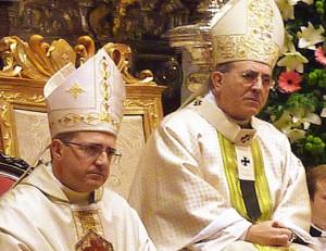 dos_obispos