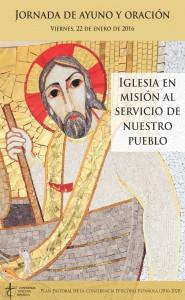 Jornada-Oración-y-Ayuno-CEE-22enero2016_AF