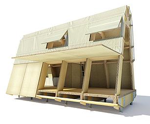 Cardboard_D.jpg