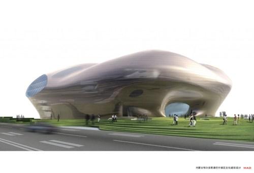 1569314512_05025-erdos-museum-renderings