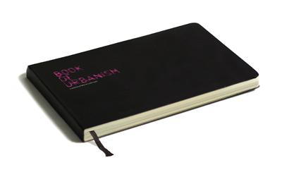 book_proto_small