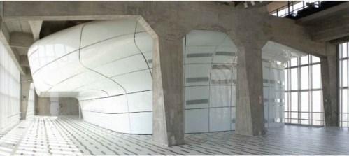 the-belvedere-de8-architetti-plusmood-08-595x266