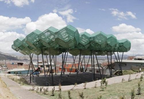 bosques_de_la_esperanza_sport_center_bogota_colombia_giancarlo_mazzanti_cubeme11