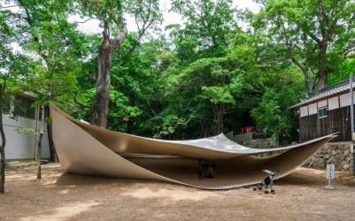 ryue-nishizawa-fukita-pavilion-designboom-09