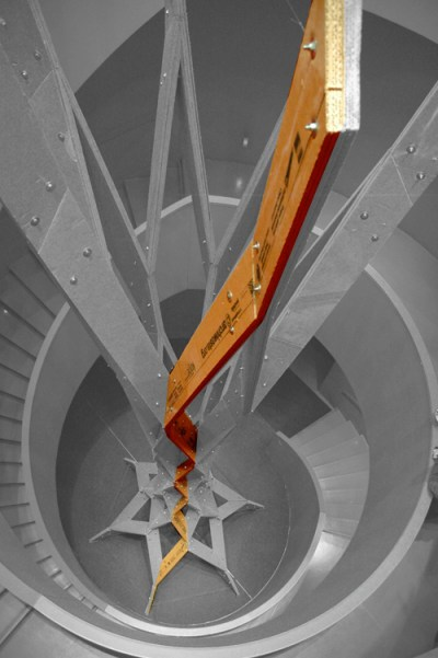 CardboardTower_01_K_stripe