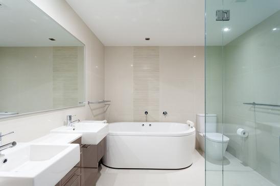 Visualizza altre idee su architettura, interni, case di lusso. Case Moderne Come Curare Gli Interni Di Lusso Studio Architettura Martelli