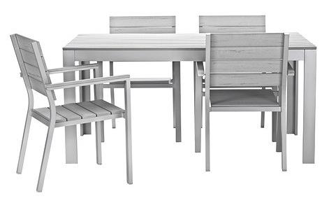 Tavoli Da Giardino Ikea Tutti I Modelli Archistyle