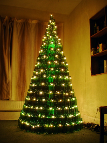 Albero Di Natale Ikea Latest Albero Di Natale Ikea Come