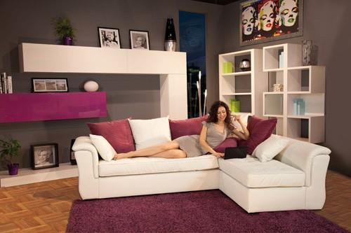 Il mobile porta tv ha assunto tantissime forme e stili, ma rimane uno dei pezzi intramontabili di un salotto. Mercatone Uno Catalogo 2011 Archistyle